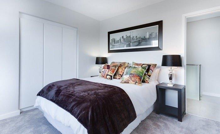 bedroom southeast feng shui - Cropped-min