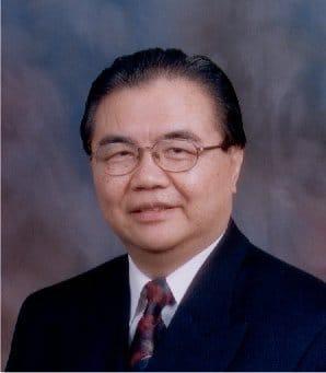 Joseph Yu B.Sc. 余若愚 profile