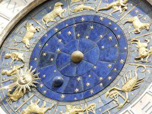 Western Astrology Ebooks